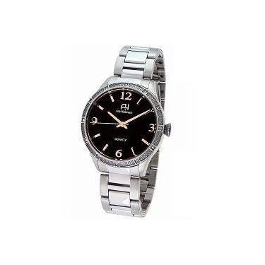 706384d858c Relógio de Pulso Ana Hickmann Resistente a àgua