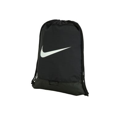 Gym Sack Nike Brasilia 9.0 Nike Unissex