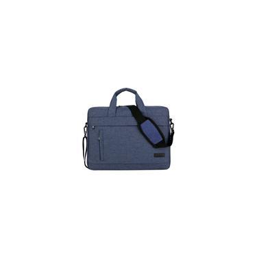 Ombro Tablet Computer Bag Notebook Bag Repelente de ¨¢gua Grande Capacidade