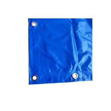 Imagem de Capa de proteção para Piscinas 7,5m X 4,0m - iGUi