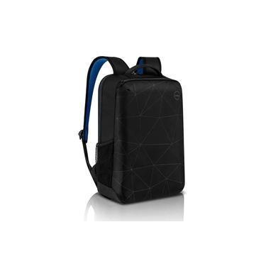 """Imagem de Mochila para Notebook 15.6"""" Essential Dell"""