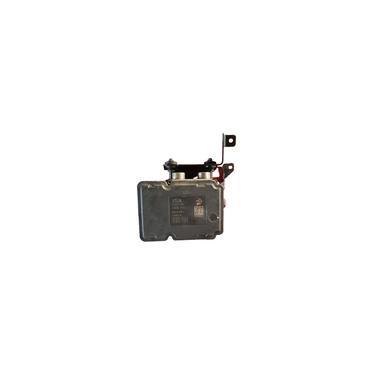 Módulo Abs Captiva Eletrica 20860076 Mecanica 20860074