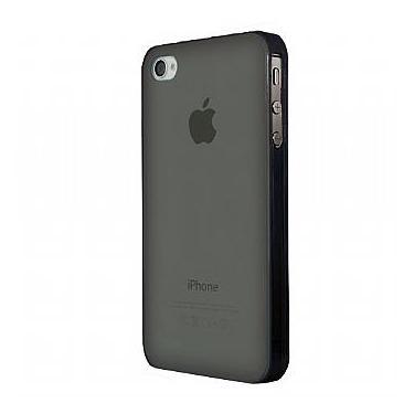 Capa do Iphone 7 Plus - Transparente