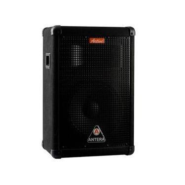 Caixa Acustica CP10 1A  Ativa - Antera