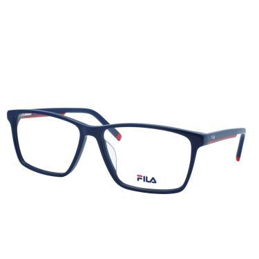 58efdf5a3 Armação e Óculos de Grau R$ 350 ou mais Seifert Óptica e Joalheri ...