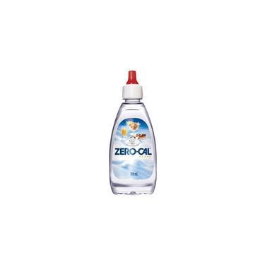 Adoçante Líquido 100ml Zero Cal Cristal