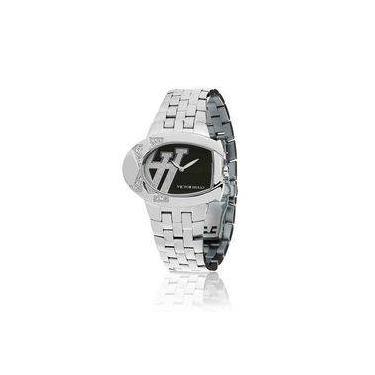 f4652d01798 Relógio de Pulso R  212 a R  714 Victor Hugo