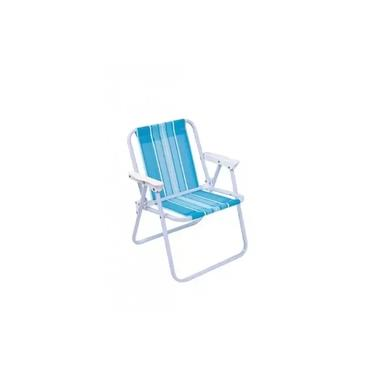 Cadeira Infantil Alta