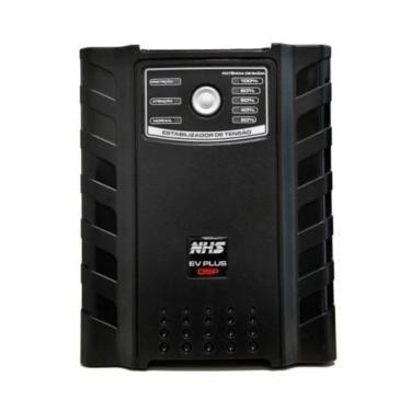 Estabilizador 3.1Kva Nhs Ev Plus Bivolt S 220 93.B0.003101