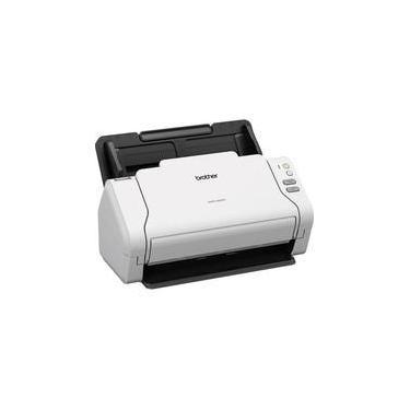 Scanner de mesa Brother ADS-2200
