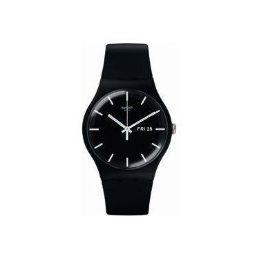 4a2dc159e91 Relógio de Pulso R  300 a R  759 Swatch