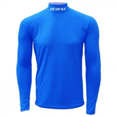 Camiseta térmica Stand Underthermic G A - Masculino 1c89b51764b8e