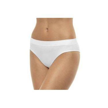 c99c5ec63 Calcinha microfibra cós largo moda intima lingerie tanga feminina Loba Lupo  40300