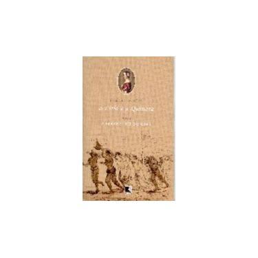 O Lírio e a Quimera - Tomo II - A Imperatriz do Café - Büel, Romaric - 9788501067227