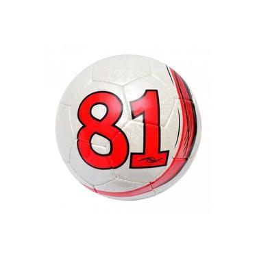 Bola 81 Dalponte Symbol Futebol Campo Costurada A Mão