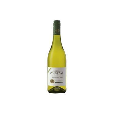 Vinho Branco Sul-Africano Lyngrove Collection Sauvignon Blanc 2020