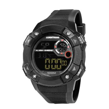 Relógio de Pulso Olist  corinthians   Joalheria   Comparar preço de ... ecc96649ee