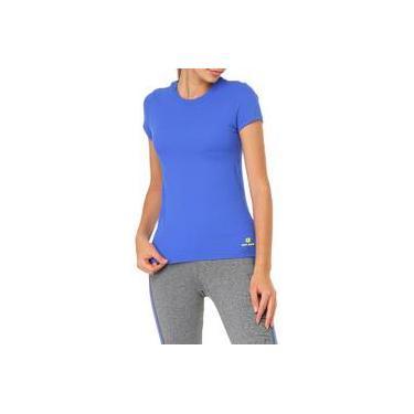 Camiseta Esportiva Zero Açucar Laser