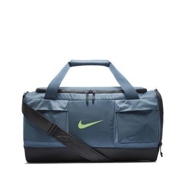 Imagem de Bolsa Nike Vapor Power BA5542-418, Cor: Azul escuro, Tamanho: U