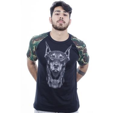 Camisa, Camiseta e Blusa Algodão   Moda e Acessórios   Comparar ... fa144020fc