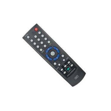 Controle Remoto Visiontec Vt700, Vt1000, Vt1000 Prl