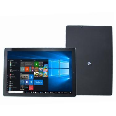 Imagem de Deal flash windows 10 nx16a 2g ram 32g rom 10.1 ''tablet pc z8350 cpu 5000mah bateria