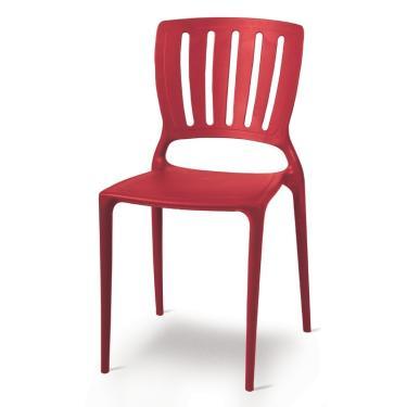 bfc24ccf0b1 Mesas e Cadeiras para Sala de Jantar R  200 a R  400 COMLINE S ...