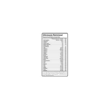 Hipercalorico Hiper Mass Gainer Pró series - Atlhetica Nutrition