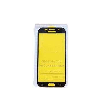 Película de vidro para S7 Samsung Galaxy Full cover 21D