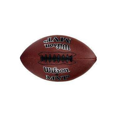 05816ccc2a Bola de Futebol Americano R  60 ou mais Shoptime