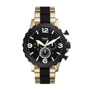 Relógio de Pulso R  773 a R  2.088 Fossil   Joalheria   Comparar ... 447ffa2222