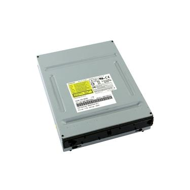 Original Lite On DG-16D5S Replacement DVD Drive for Xbox 360 Slim Game