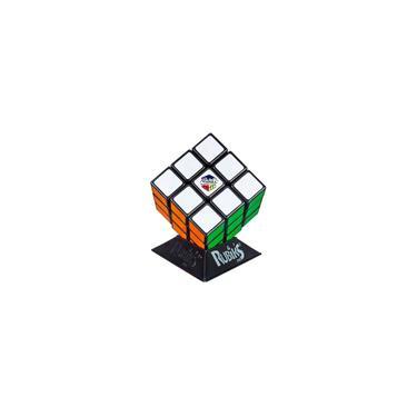 Imagem de Cubo Magico Rubiks Jogo De Raciocínio - Hasbro A9312