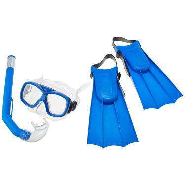 Nautika Kit Diver (cores sortidas)