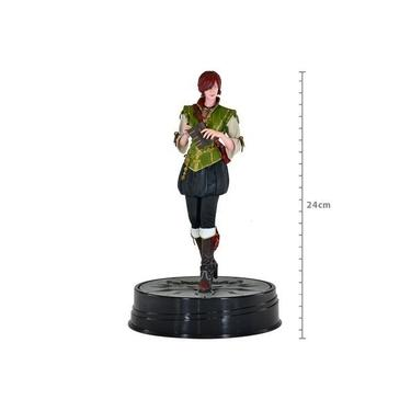 Figure The Witcher 3 - Shani Ref.3000-889