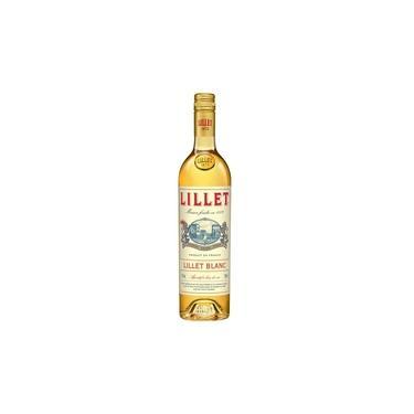 Aperitivo Lillet Blanc - 750ml