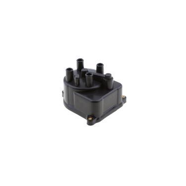 Kit De Ignição Do Rotor Do Conjunto Do Tampão Do Distribuidor Para Honda Civic 92-00