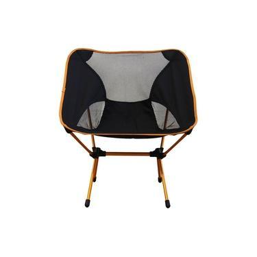 Cadeira Dobrável Karibu com Estojo Azteq 742650