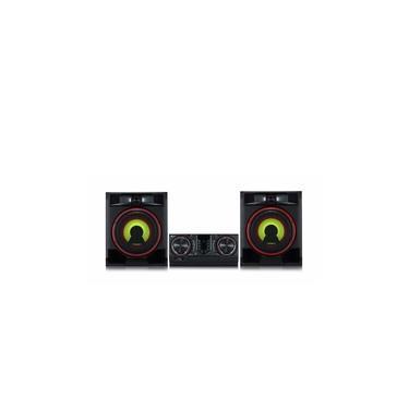 Mini System LG XBOOM CL65 950W