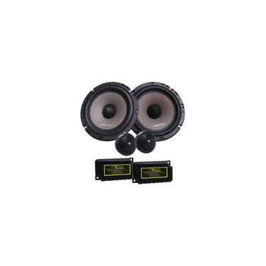 Imagem de Kit 2 Vias Audiophonic KS 6.2 (6 pols. / 130W RMS)