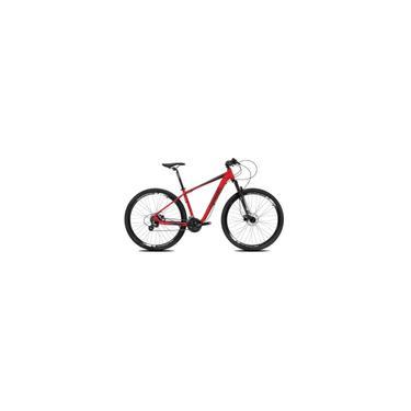 Imagem de Bicicleta Aro 29 Elleven Reactor 24V Shimano Altus e Trava