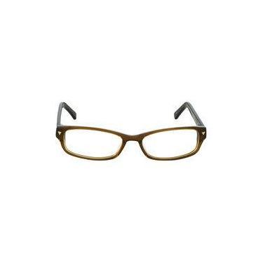 Armação e Óculos de Grau Guess   Beleza e Saúde   Comparar preço de ... b2c4f5d273