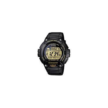 4f269572a8a14 Relógio de Pulso R  400 a R  500 Hora Mundial   Joalheria   Comparar ...