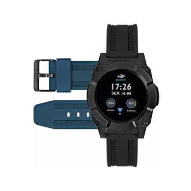 Relógio de Pulso R  629 a R  4.659 Mormaii   Joalheria   Comparar ... 7cf77378ca
