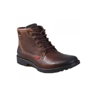 Bota Casual Ferracini Cross 9932517D