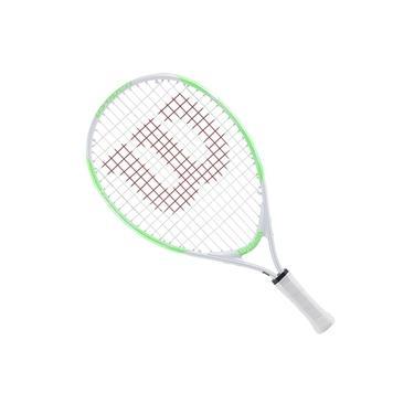 Raquete de Tênis Infantil US Open 19 WRT203000 Wilson