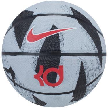 Minibola de Basquete Nike KD Nike Unissex