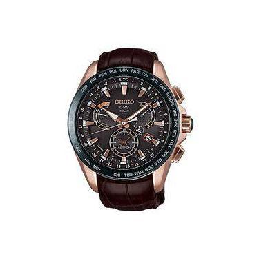 2d850e43329 Relógio de Pulso Seiko