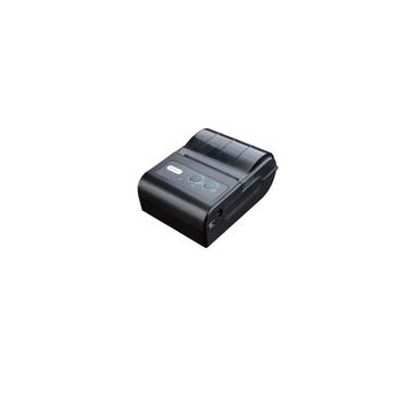 Imagem de Mini impressora bluetooth termica portatil 58MM android/ios/windows bateria de lition KP-1025
