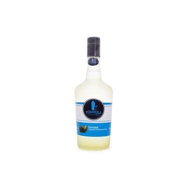 Licor Formula Coconut 720ml